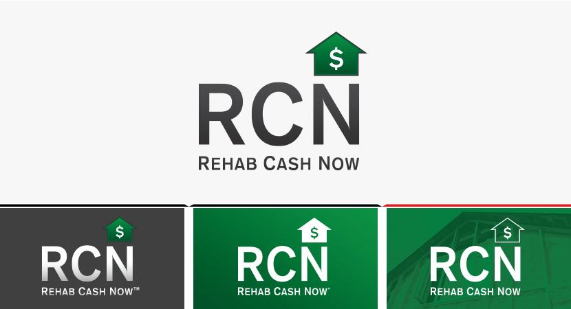 rcn-logo-sheet