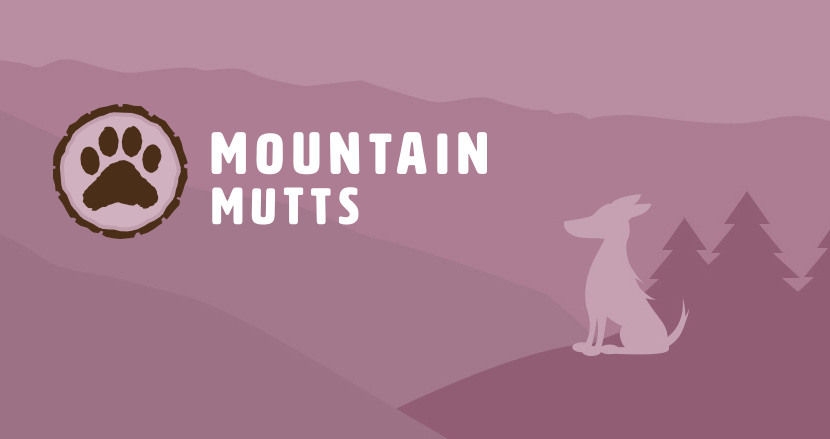 MountainMutts_Banner