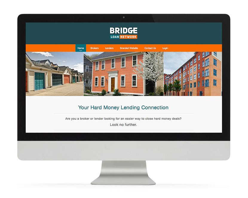 bln-homepage
