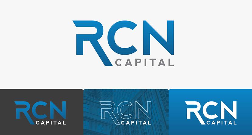 RCNC_Logos_Sheet