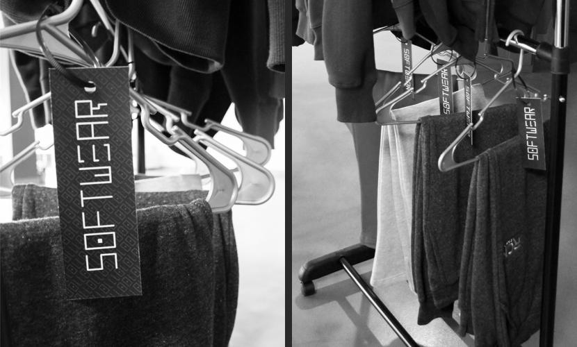 softwear-hangers