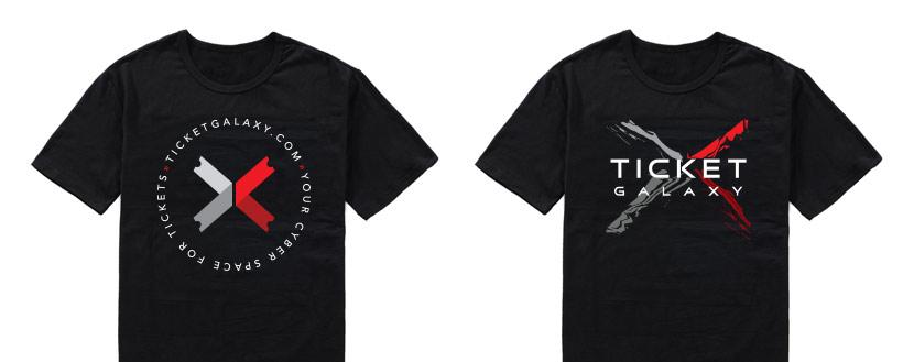 tg-shirts
