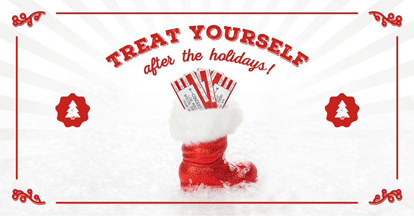 tg-treat-yourself-holiday