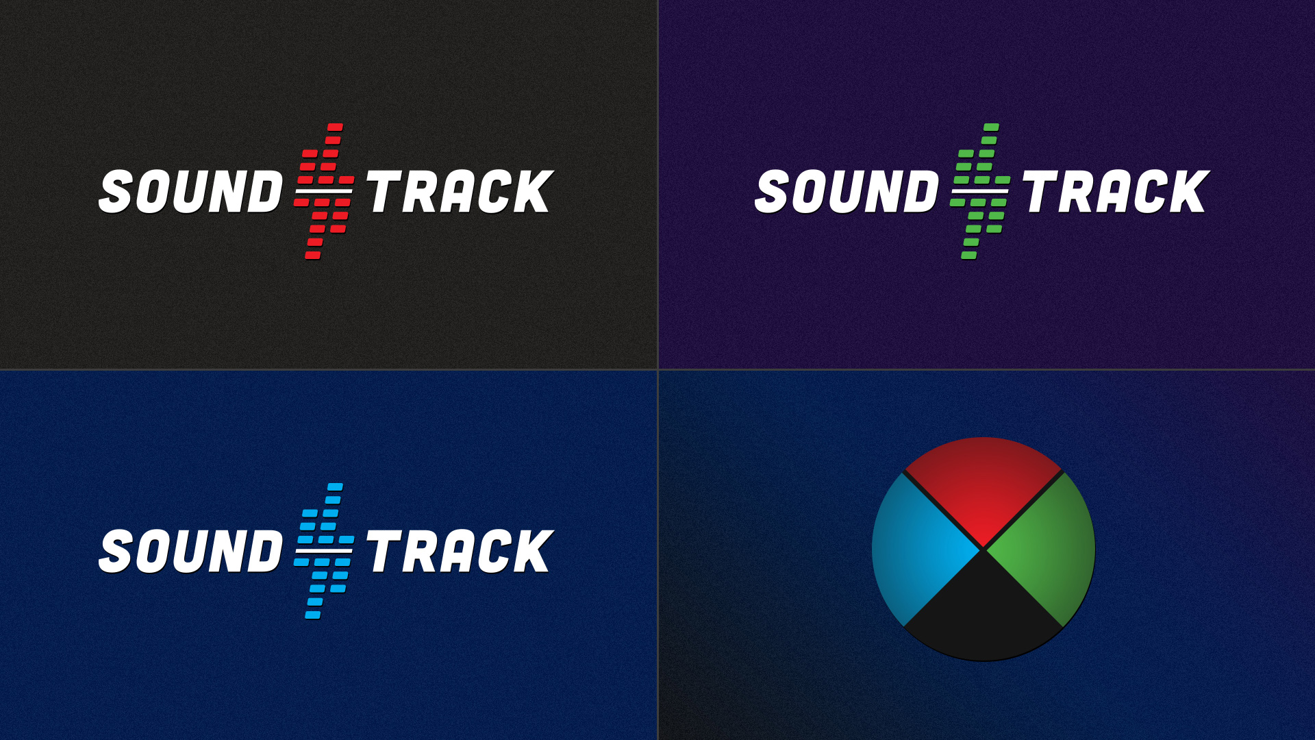 Sound-Track-Logo_Colors