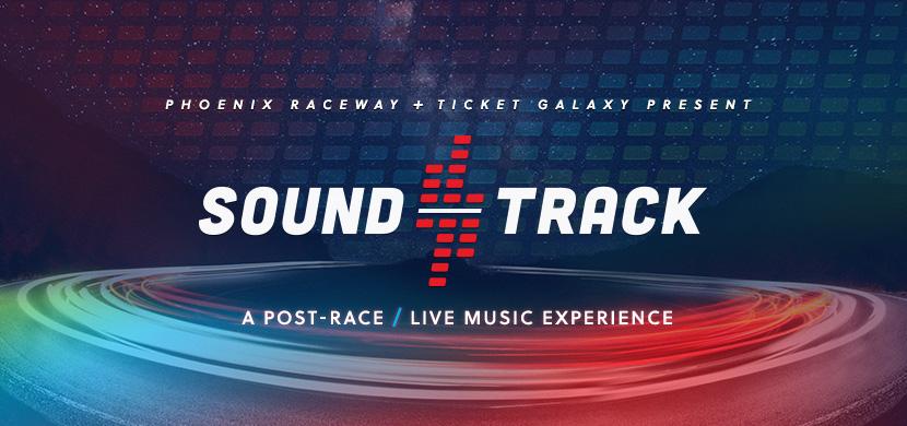 Sound-Track-Title-Card